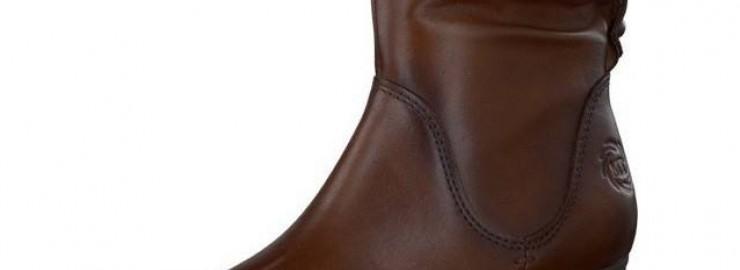 Cityshoes Cipőszaküzlet 47e256ff4b